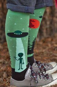 Oftw socks