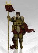 Marcus-oriente-spartacusfinal