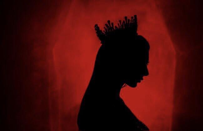 Queencore