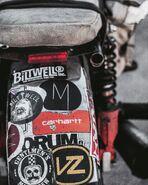 Motoculturel-lX Walm1Bps-unsplash