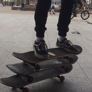 Skate-3-boards