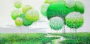 Sunny Day - Vu Dung
