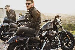 Harley-davidson-Sac6Ri0Lhrc-unsplash.jpg
