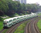 Green train.jpg