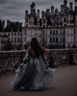 Dark Princess.jpg