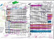 Music-academia-score-1