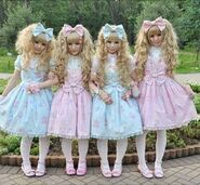 Sweetlolitas2