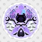 Pastel-witch-sticker