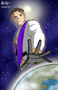 The emperor s ambition by alexweston45 degvis2-fullview