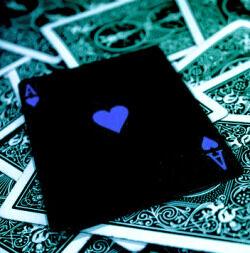 Ace card.jpg