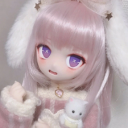 Dollcore 17