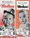 Child cigarette