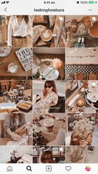 Instagram-feed-ideas-book-inspiration-33
