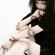 Lulu-hashimoto
