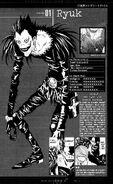 Gothc-ryuk-death-note