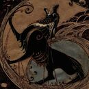 Northern-breath-Yggdrasil-mythology