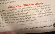 Wizardcore2