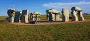 Carhenge (Alliance, Nebraska)