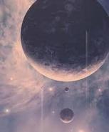 Spacecore 5