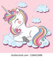 Beautiful-unicorn-on-clouds-stars-260nw-1184613688