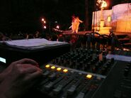 Theater-tech-table