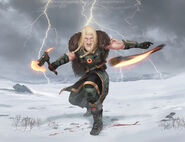 Jorge-oliveira-viking10