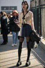 Alt street fashion 2