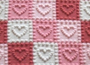 Lovecore-pink-white-and-red-hearts