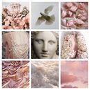 Pagano-love-pink-moodboard