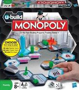 Monopolyubuild