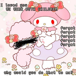 Whywouldyou.png