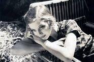 1930s Lady