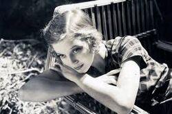 1930s Lady.jpg