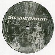 Sub-version 004