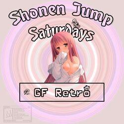 ShonenJump.jpg