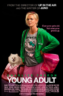 Young adult 2011
