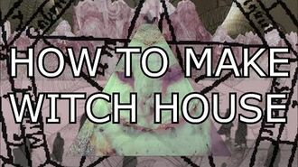 HOW_TO_MAKE_WITCH_HOUSE