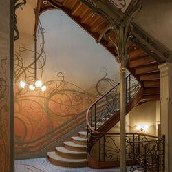 Stair s.jpg