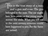 Film noir image