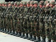 Military-15