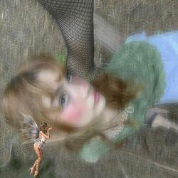 Fairy grunge girl.jpg