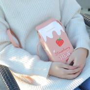 Milk-sweater-bag