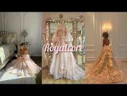 Royalcore