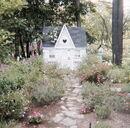 Cottagecore Small House
