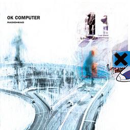Ok computer radiohead.png