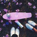 03B232F2-Skate-girly