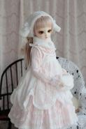 Dollcore 28
