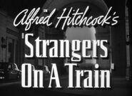 Film noir title