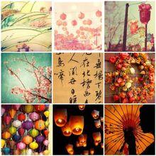 Oriental4.jpg