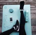 Health-blue
